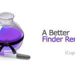 Better Finder Rename — переименовываем файлы на Mac