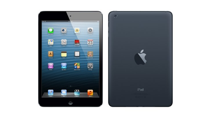 apple-ipad-mini-2-not-retina