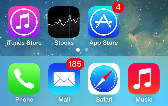 ios7-beta3-bag