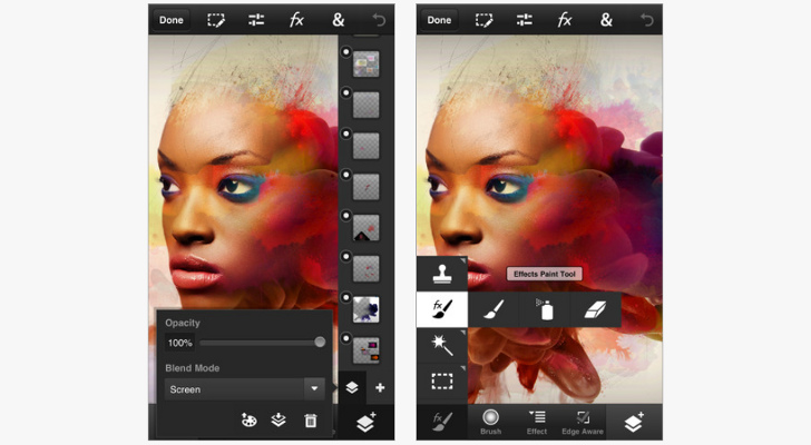 Photoshop-Touch-for-iPhone-Released