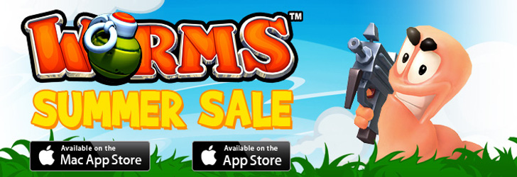 worms-iphone-ipad