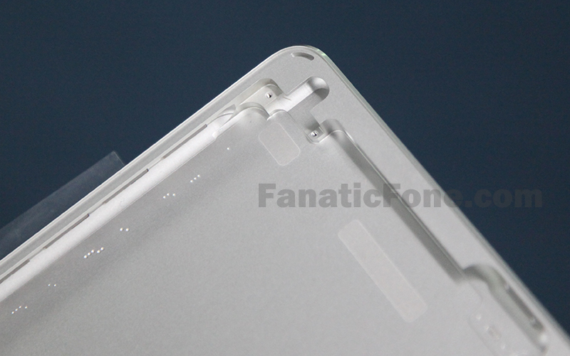 iPad-5-Rear-Shell-Leaked-Looks-Like-iPad-mini-s-372556-3-1