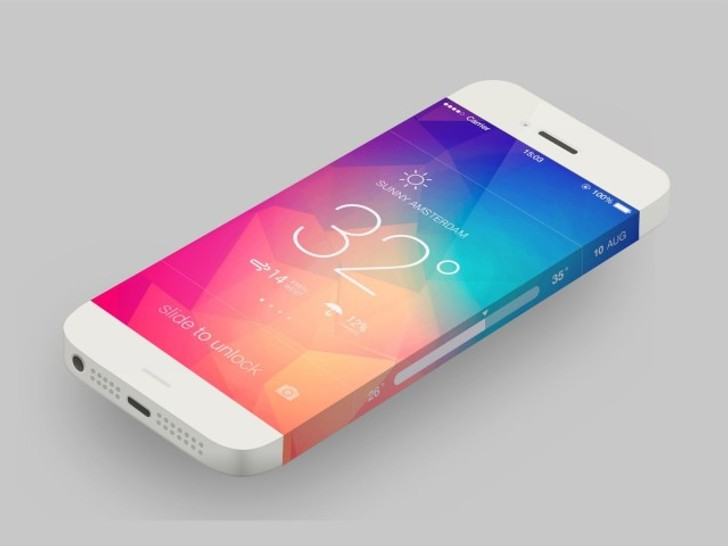 iPhone-6-with-Infinite-Screen-Concept-Gallery-375136-2