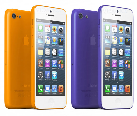 iPhone-concept-color-4