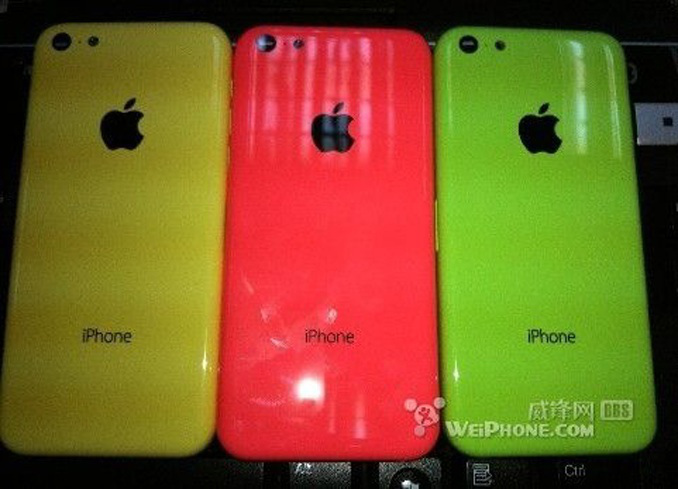 iphone-mini_yellow_red_green
