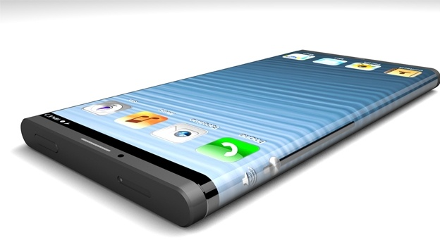 iPhone6_new_concept